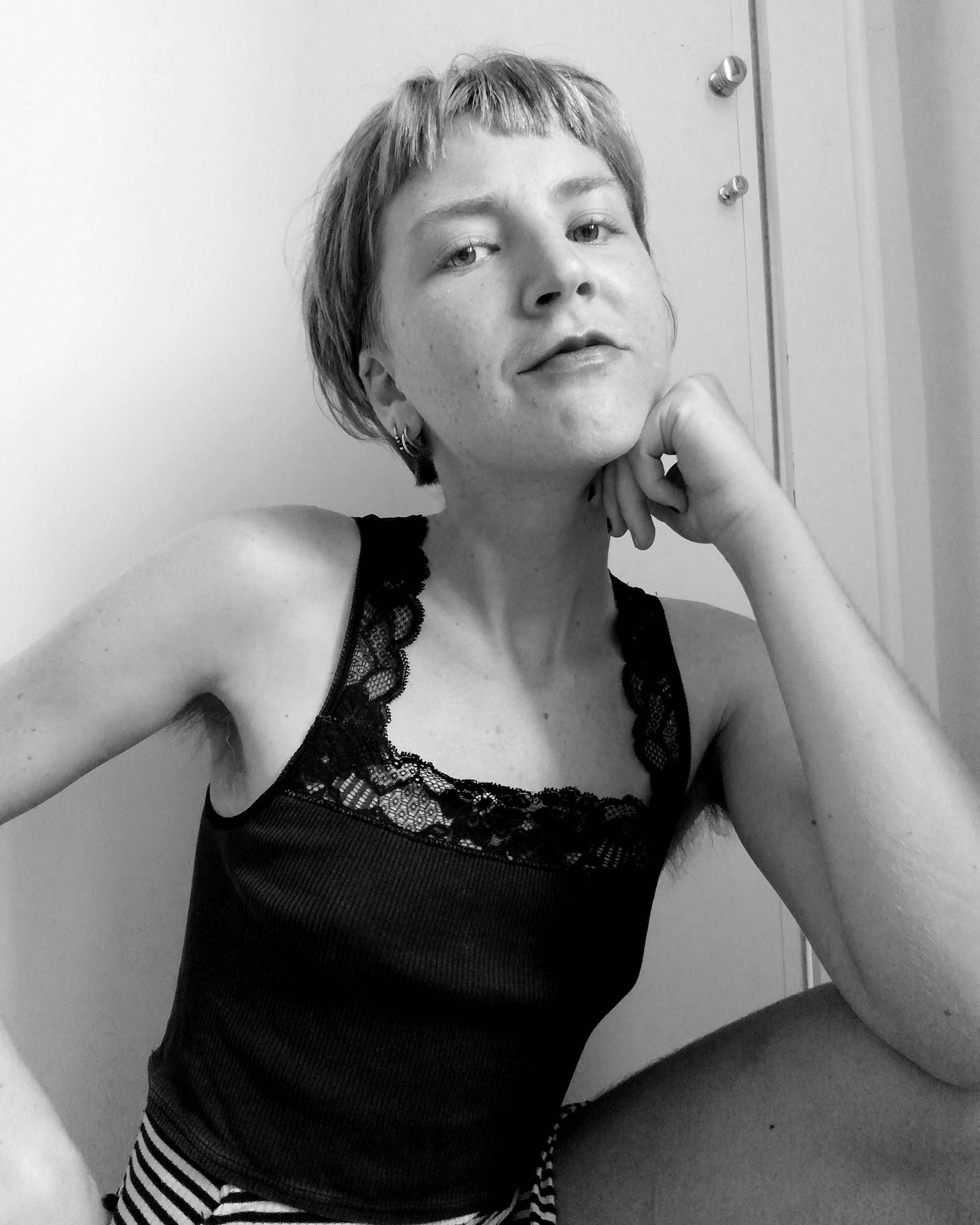 Ann-Sofie Gassner Künstlerin