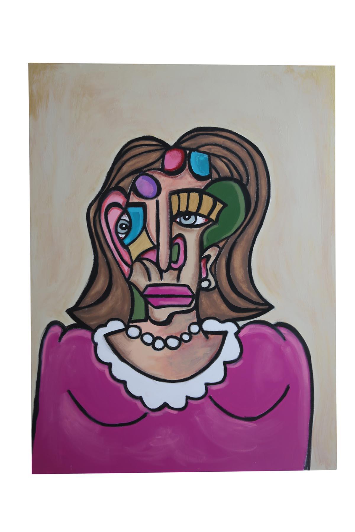 Andres Valencia | ART