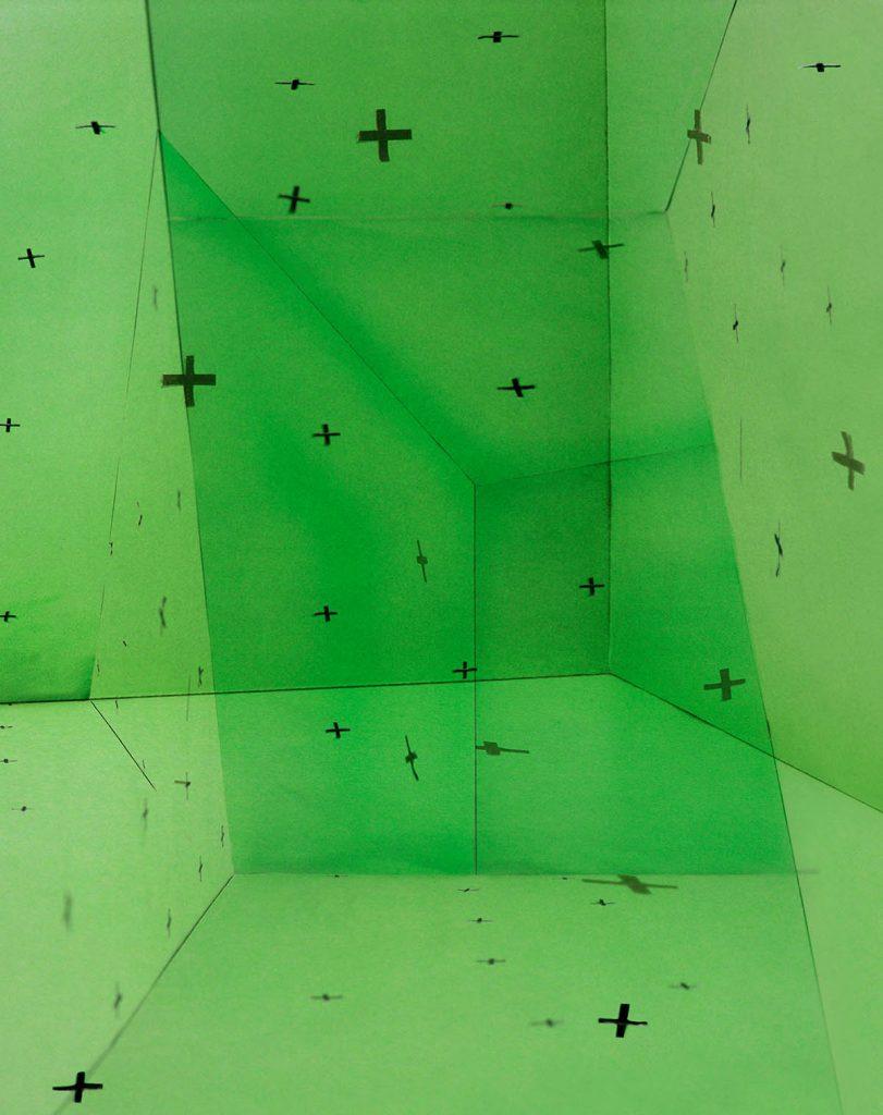 Bildraum01 simon lehner