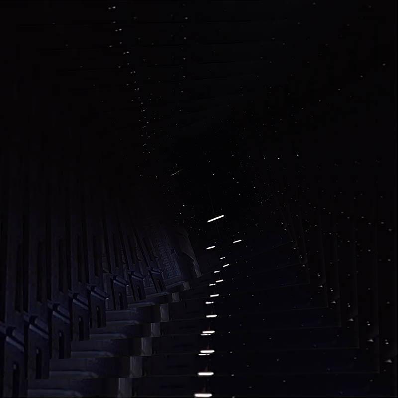 Schnuppenlicht schatten musik cover