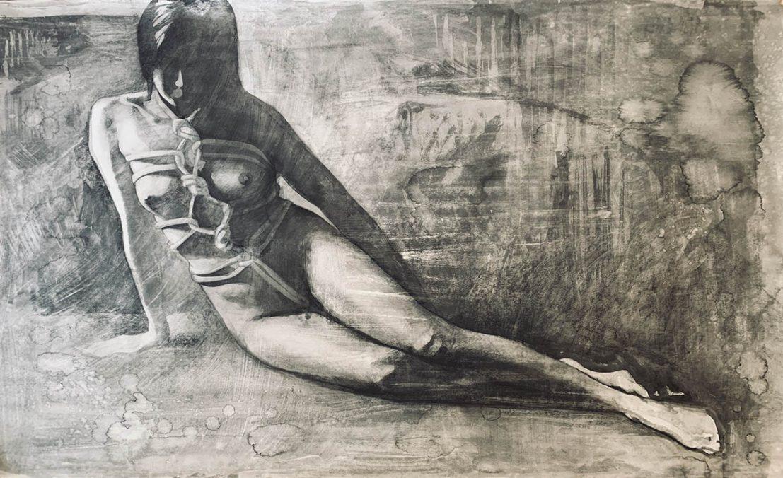 vienna russian artist