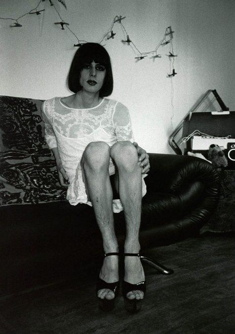 Anna Sampson photography