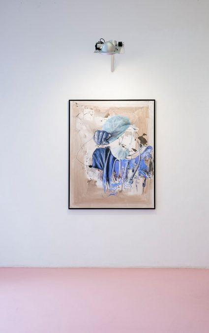 Galerie Ursula Stross, Graz