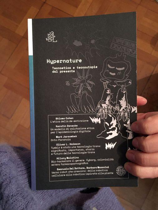 Collection, photo by Aparicio Paula, Opera Funding project
