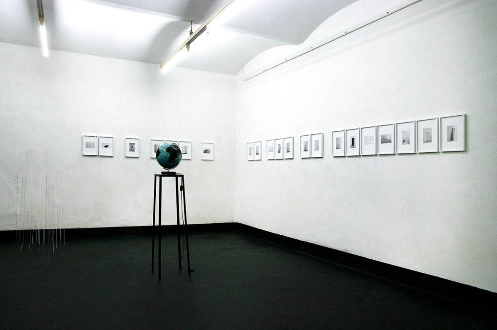 Ausstellung in Wien