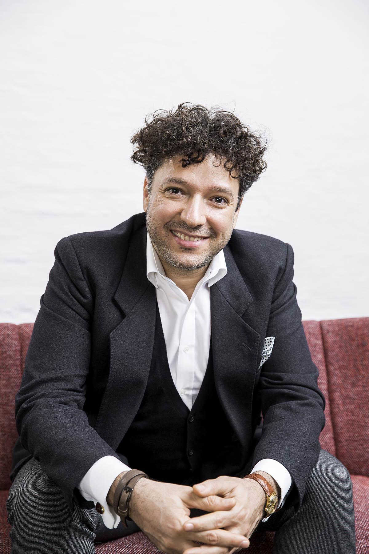 Karim El Seroui