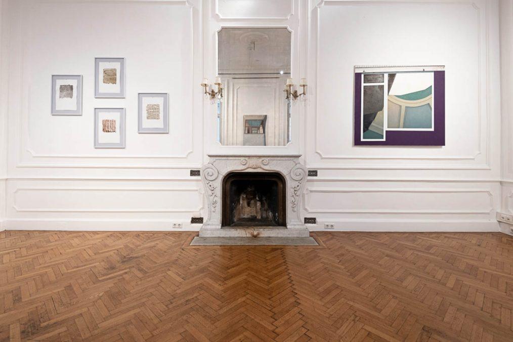 Sotheby's Artist Quartely