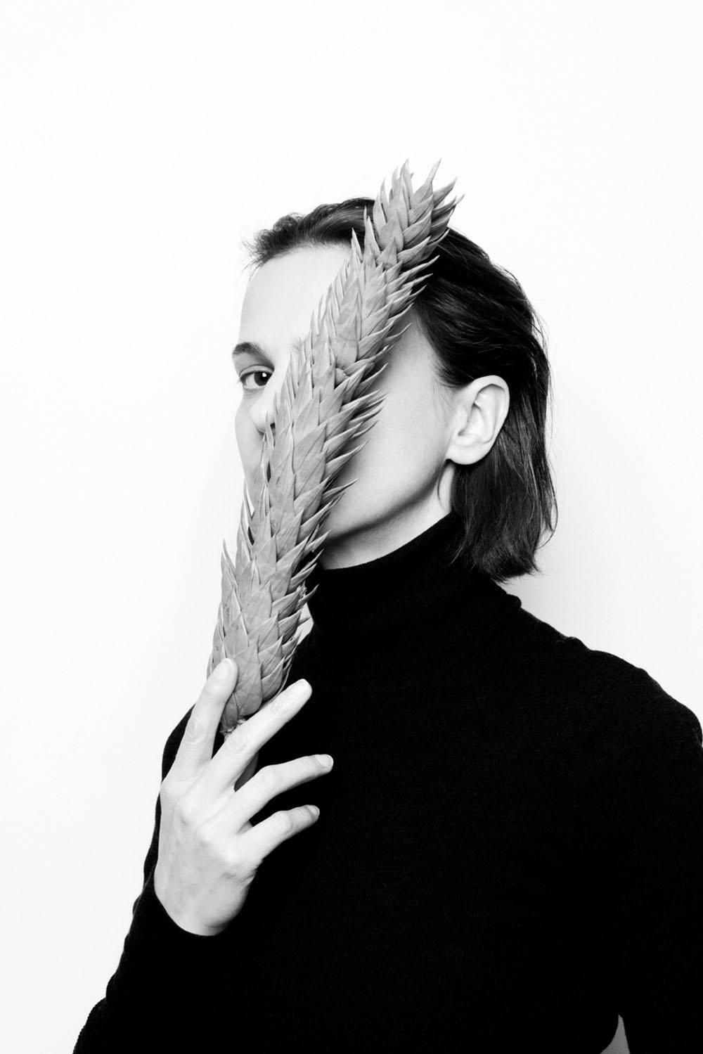 interview Elena Kristofor