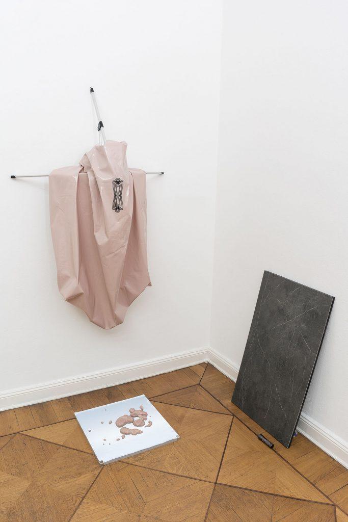 galerie anton janizewski
