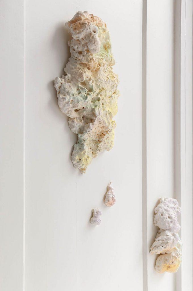 merotopia Galerie Sophia Vonier