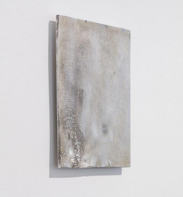 Ausstellungsansicht Gaze+Holy, Holy, Holy + Post Nut Clarity. Fotos: Kunstdokumentation.com