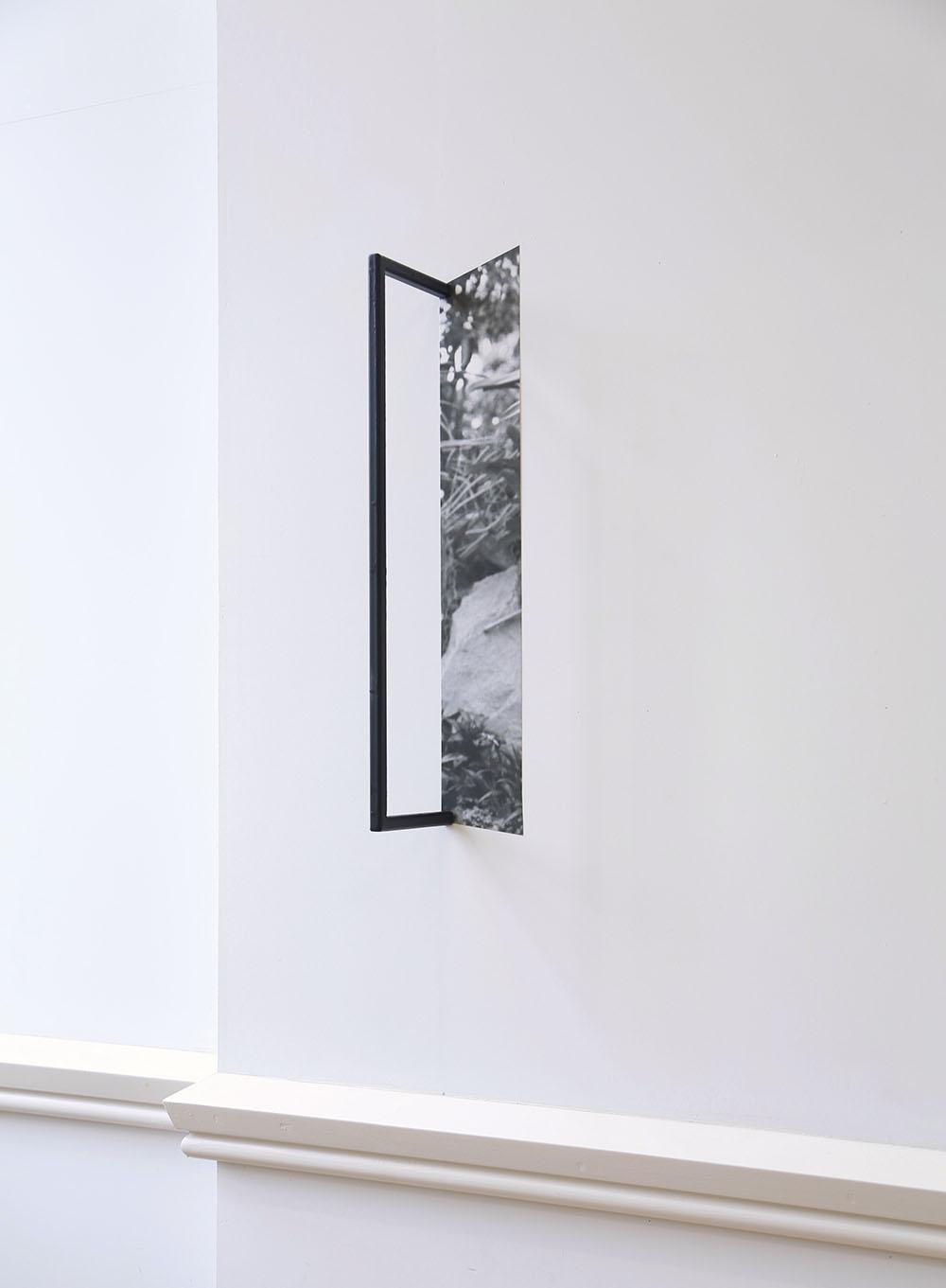 Katy Hundertmark – [Placeholder]