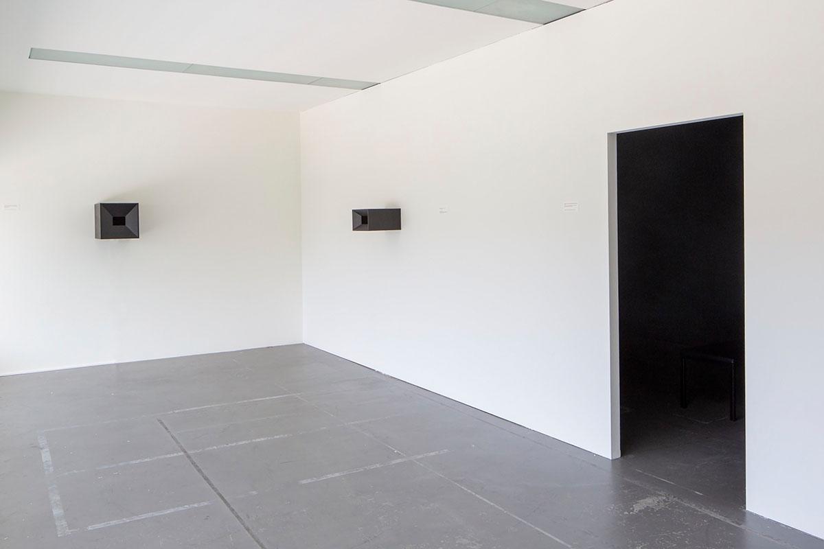 Lentos Kunstmuseum Linz