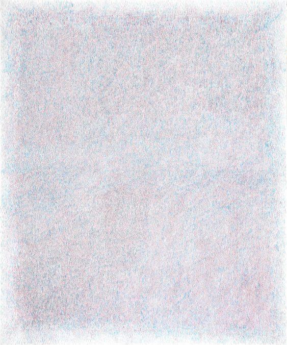 linda berger - bildraum 7