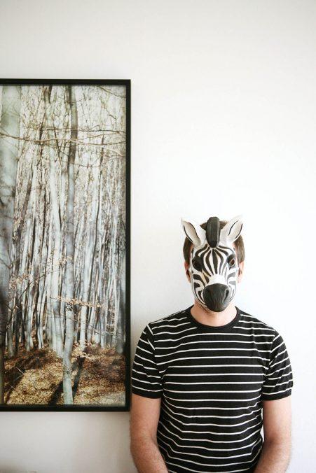 Marko Zink. Foto: Julia Stix