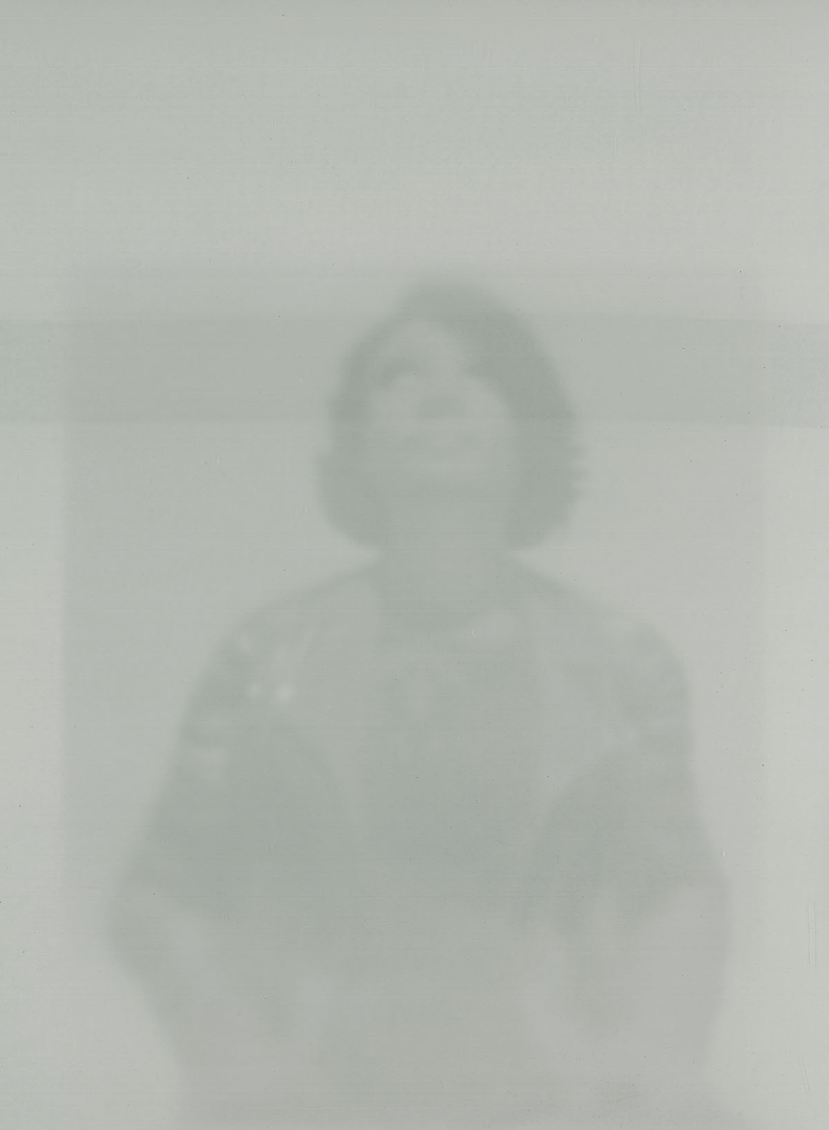 Maximiliane Leni Armann, Shae