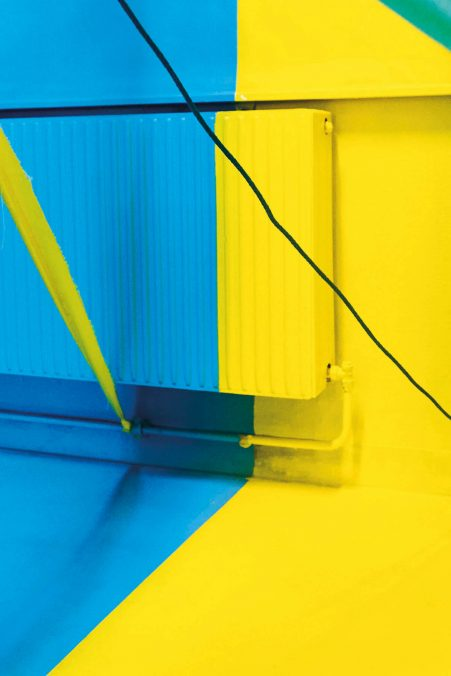 Kunstmesse Wien 2021