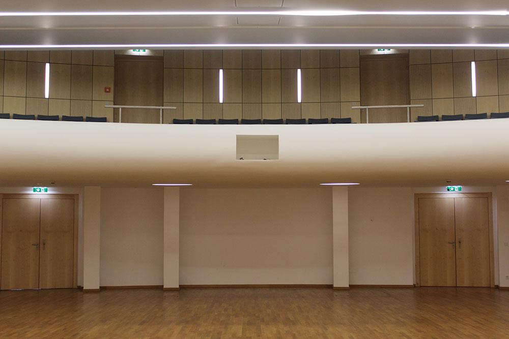 2020 - Art Fair Kunst