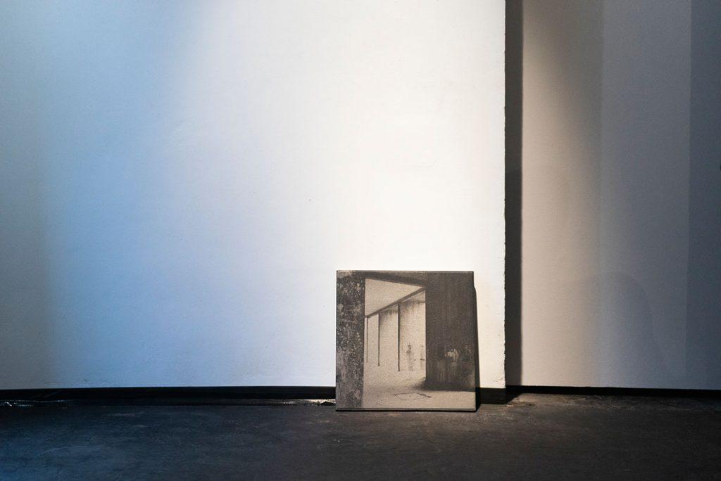The Next Episode Galerie Rudolf Leeb