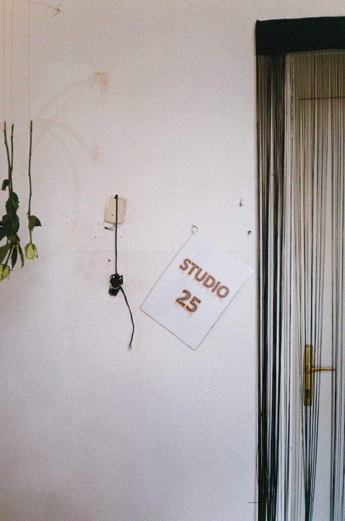 schloss25 kunst lichterwaldt wien