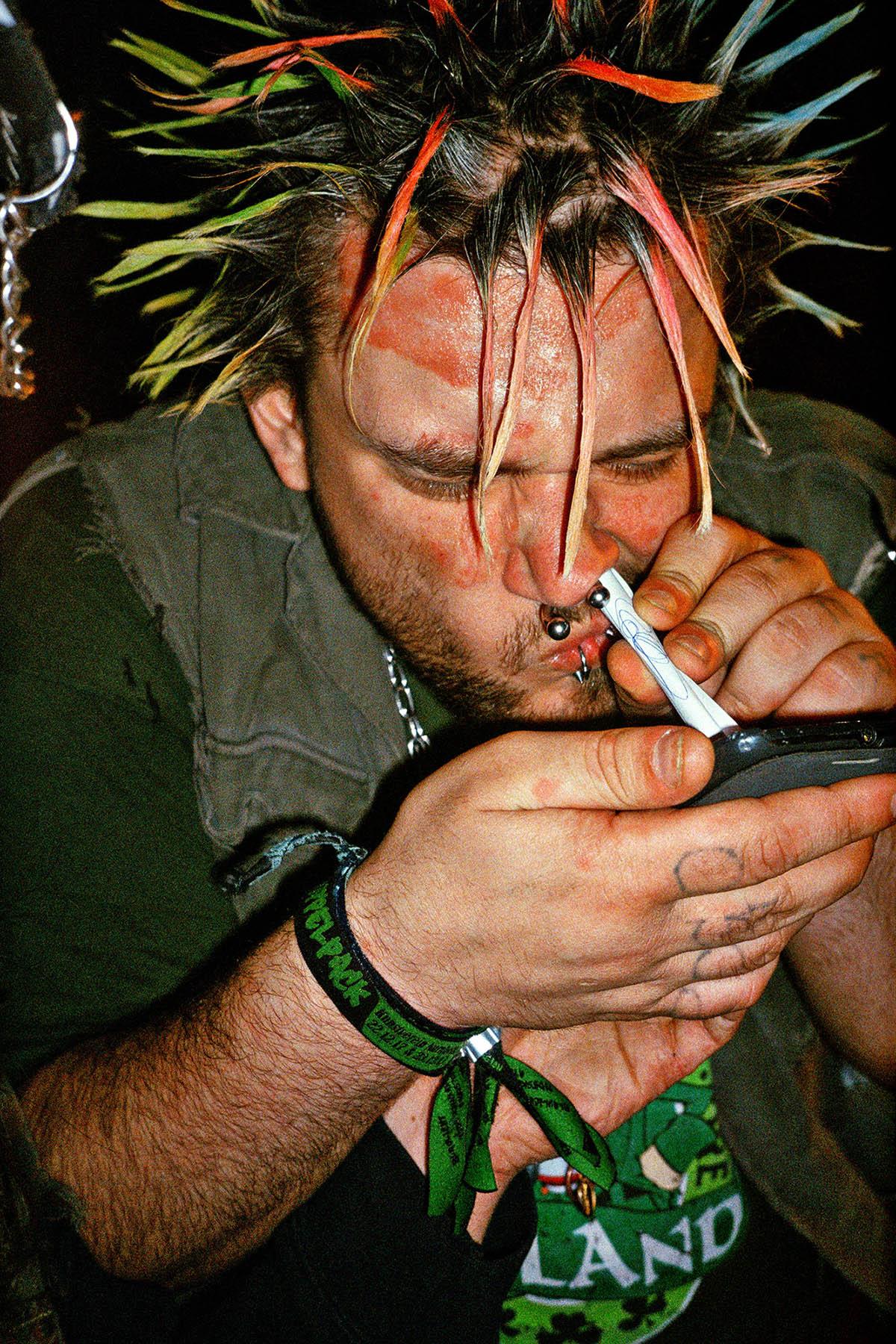punk nürnberg