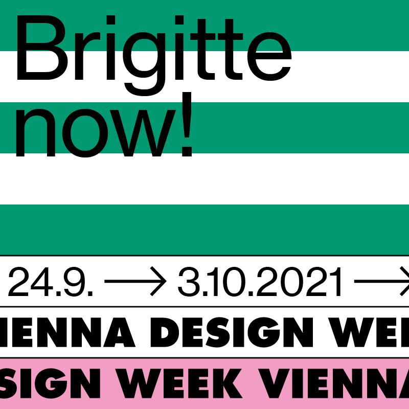 vienna design week 2021 brigittenau wien